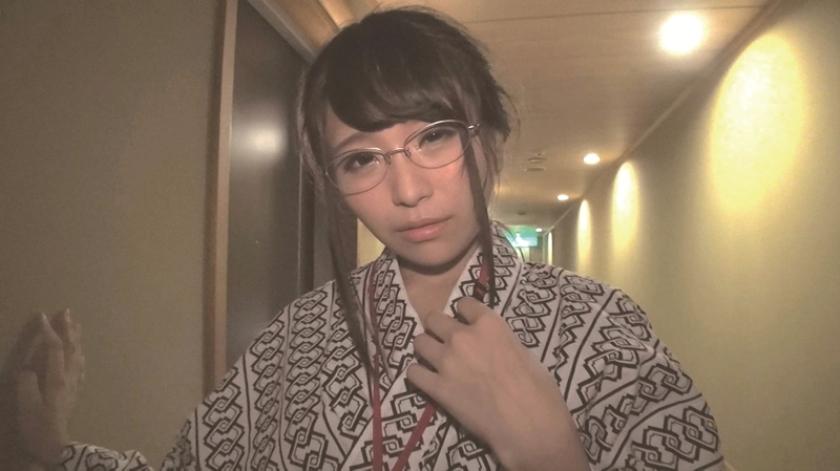 いいなり温泉旅行 SOD女子社員 最年少宣伝部 入社2年目 加藤ももか(21) の画像1