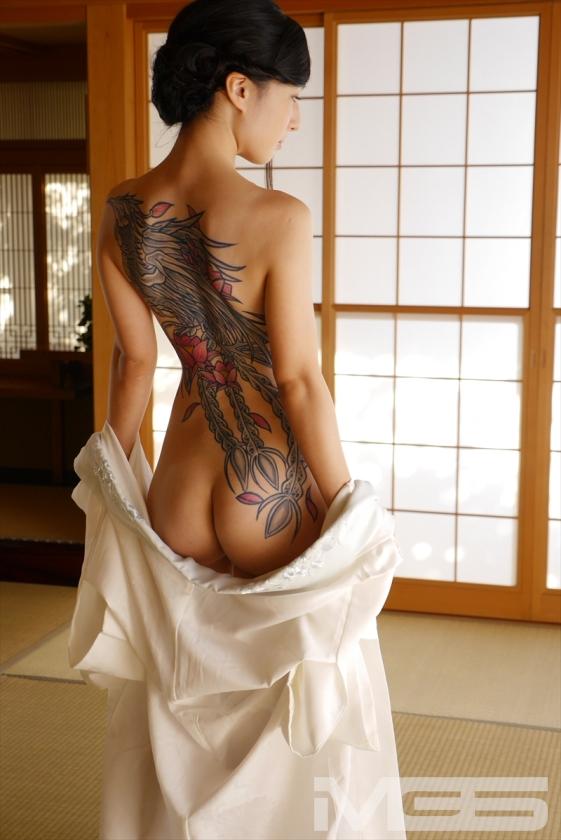 古川いおり 極道の女 中出しレイプ の画像2