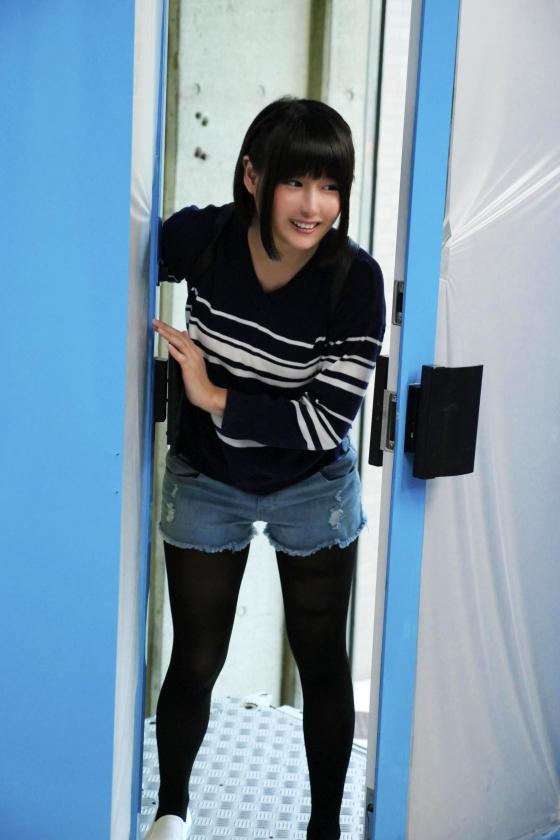 まり(21)専門学生 マジックミラー号 歯科衛生士を目指している可愛らしい子にデカチンを奥まで咥えさせて、絶頂SEX!