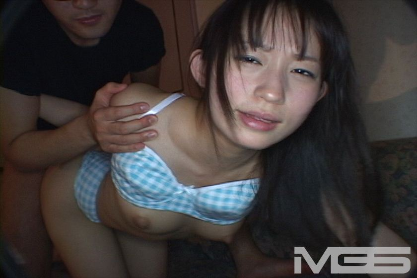 S級スポーツ美女中出し 大沢美加のサンプル画像5