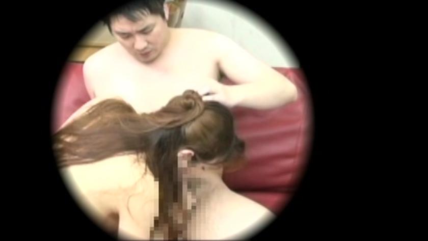 ある家庭の近親情事を隠しカメラが捉えた映像公開 の画像3