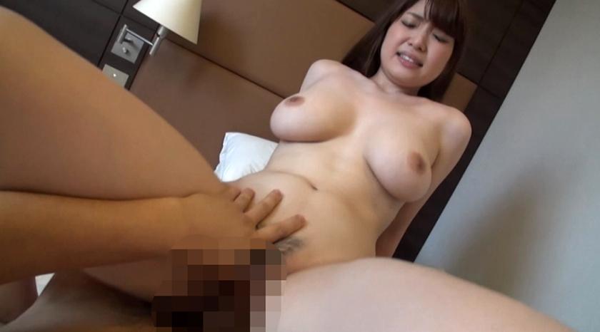 S級素人珠玉の軟派BEST 怒涛の即ハメスペシャル
