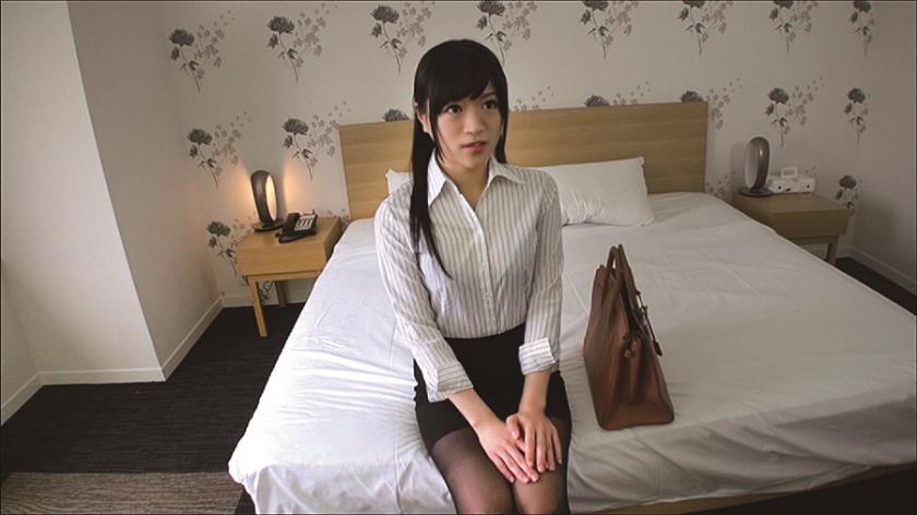 この女S級素人でAV出演しています!! 初撮りAV出演! まなみさん (仮名) の画像10