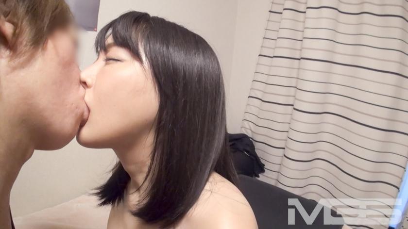軟派即日セックス Aさん (29歳) 人妻 の画像4
