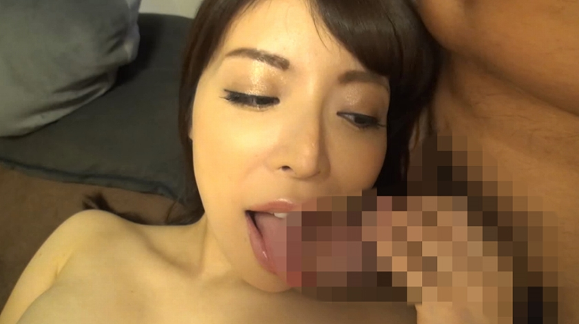 軟派即日セックス Aさん(27歳)焼肉屋店員 の画像4