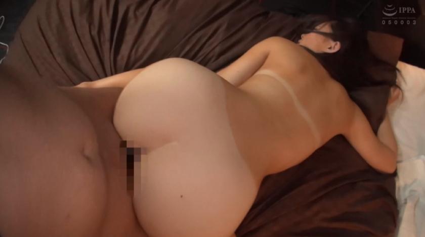 軟派即日セックス Rさん(24歳) CLUB店員 の画像2