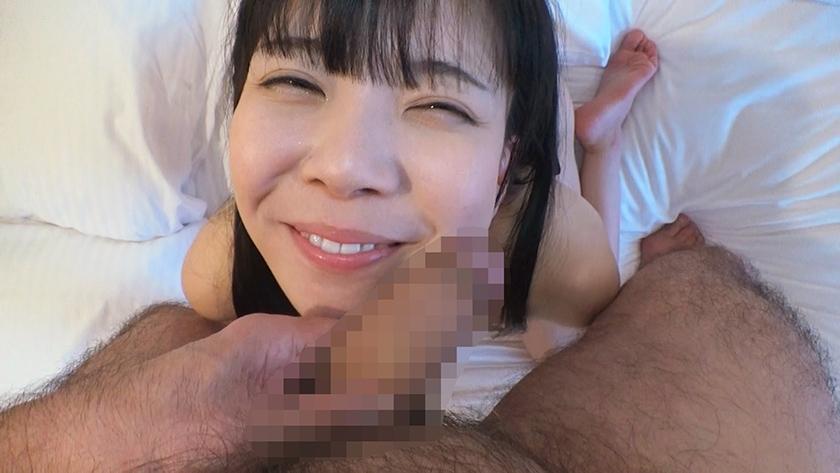 シロウト女子個人撮影ハメ撮り日記 むっちり色白美体幹 不純性行為  しずくちゃん Dかっぷ 花井しずく9