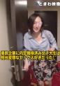 唯乃光 - ひかり(ときわ映像 – TKWA-024