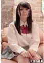 藤波さとり - 芳○京○似の美少女とお風呂でのイチャラブSEXで女の悦びを感じ豹変する!