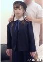二ノ宮せな - せな(ときわ映像 - TKWA-060