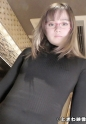 (≥o≤) - 能天気っ子ミニマム女子大生がメガネ着用でちょっと大人の雰囲気に変貌!またもブス男の生チン挿入を許し大量中出しされた!