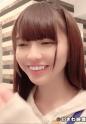 桜井千春 - ピンクぽっち乳頭の清楚系スレンダーな女の子と濃厚SEX