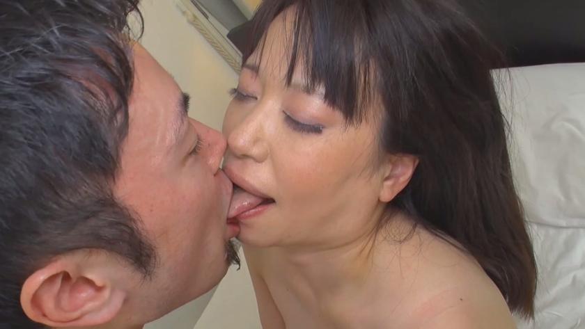 えりこ 42歳 人妻