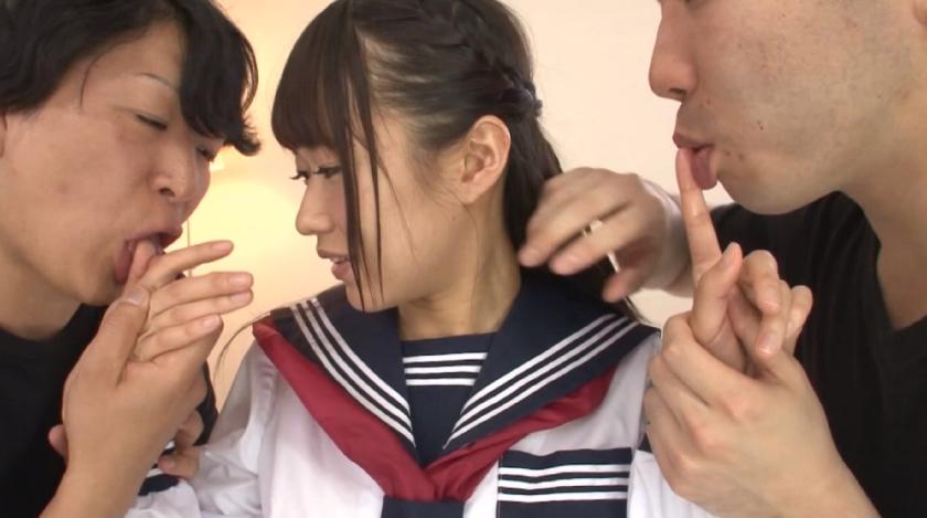 純真 茉莉ひなAVデビュー の画像4