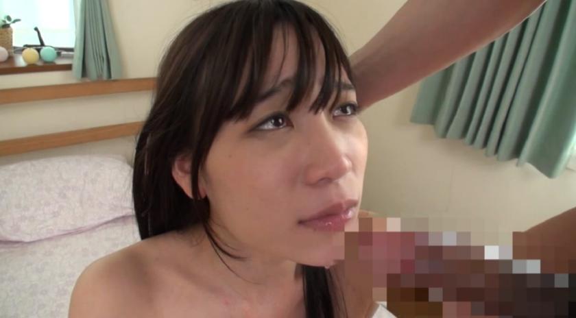 現役教師による。淫乱女子校生の育成メソッド ゆい 富田優衣 の画像8