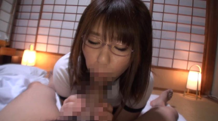 教え子と生中出し温泉旅行 さゆちゃん 浮田紗佑 の画像8