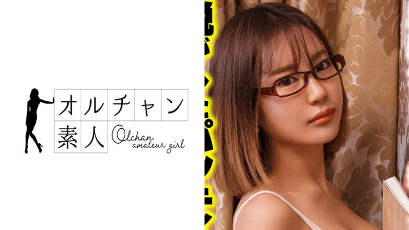 韓国で見つけた雨の中で読書する不思議な彼女は、アイドル顔負けのビジュアルと超絶クビレの持ち主!