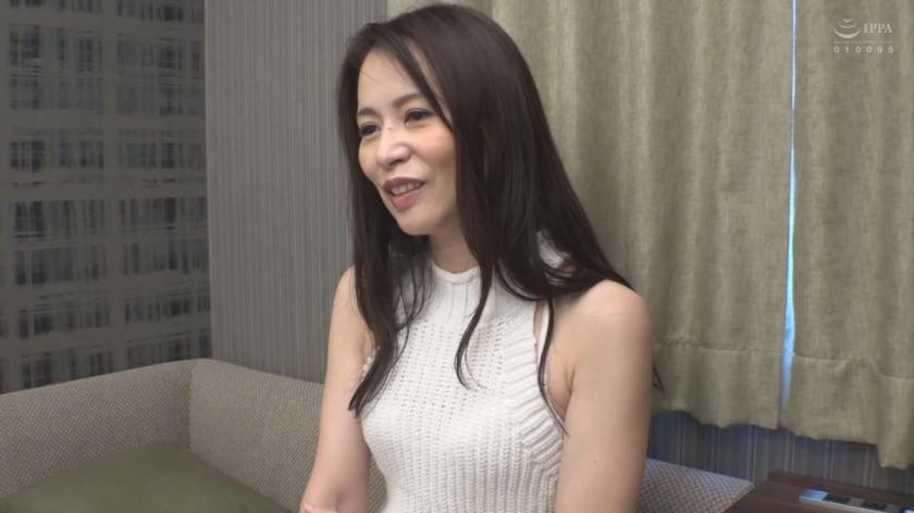 綾子のサンプル画像1
