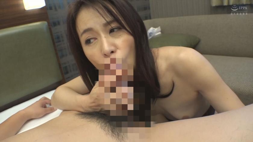 綾子のサンプル画像5