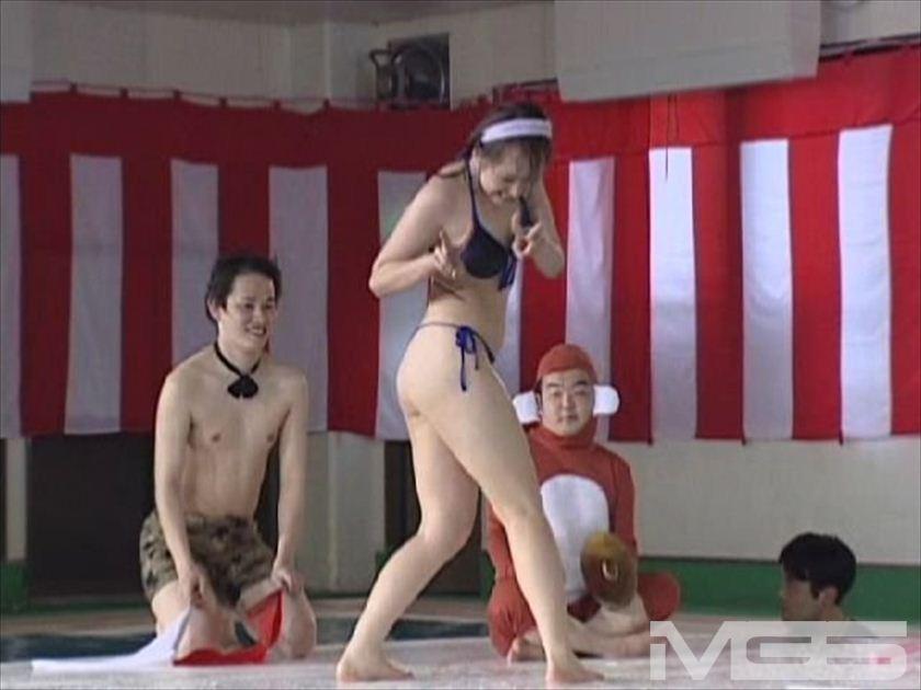 総勢87名 ドキッ!女だらけの水泳&大運動会DX の画像6