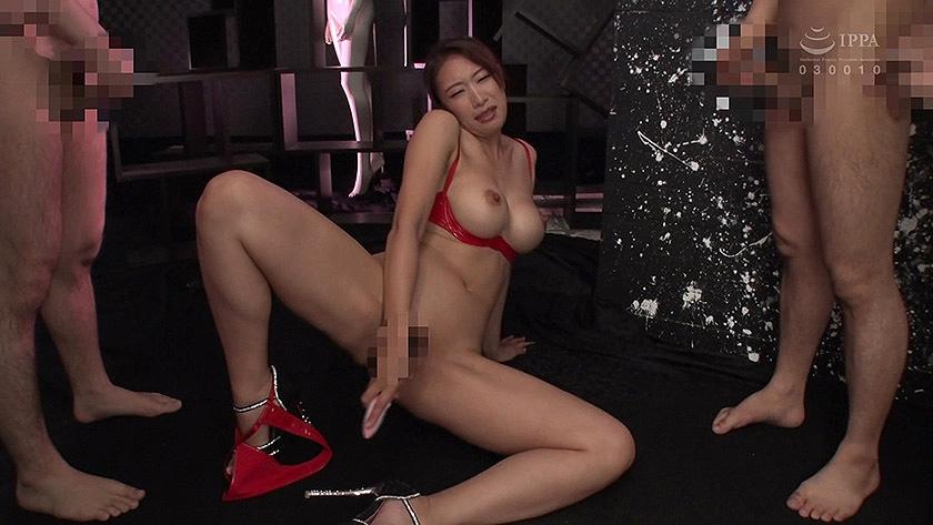 熟シャッ!!熟女を溺愛するカタチ 小早川怜子 の画像7