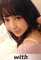 佳苗るか - ruka (20) 可愛く激しく喘ぐ美少女とハメ撮りH