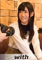 山井すず - S-Cute With - suzu キュートなパイパン娘とハメ撮りH