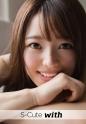 宮沢ちはる - S-Cute With - chiharu キュートなMっ子とハメ撮りH