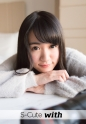 ふわり結愛 - ゆあ (20) S-Cute with 締まり抜群の美少女とハメ撮りH