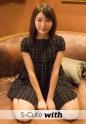 今井麻衣 - まい(22) S-Cute with パイパンロリ美少女とハメ撮りH
