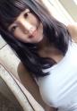 稲場るか - S-Cute With - るか 19歳 爆乳ロリっ子と昼間のハメ撮りH