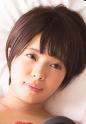 星咲凛 - りん(18) S-Cute with ショートカット美少女の湯上りハメ撮りH