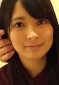 豊中アリス - ありす(21) S-Cute with 腰が止まらない巨乳娘とハメ撮りH