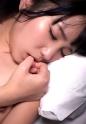 新美かりん - かりん(20) S-Cute with ウブなあの娘を寝起きにハメ撮りしてみた