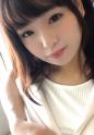 琴音芽衣 - めい(21) S-Cute with 足先まで感じる敏感娘のハメ撮りH