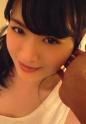 志田雪奈 - ゆきな(21) S-Cute with 逝き始めると止まらないハメ撮りH