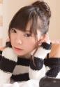 一条みお - みお(20) S-Cute With 小柄な美少女とラブラブハメ撮りH