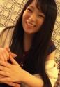 平花 - はな(20) S-Cute With ご奉仕好きなロリっ子とハメ撮りエッチ