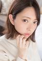 綾野鈴珠 - すず(22) S-Cute With シャワーでもベッドでもラブラブなハメ撮りH