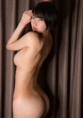 東条蒼 - あおい(22) S-Cute With 奥で感じるハメ撮りH