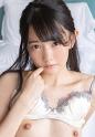 柳井める - める(21) S-Cute With ぷにぷにマンコの華奢な娘とハメ撮りH