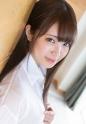 加賀美さら - S-Cute With - さら(20) ポニテ美少女の淫らで可愛いハメ撮りH