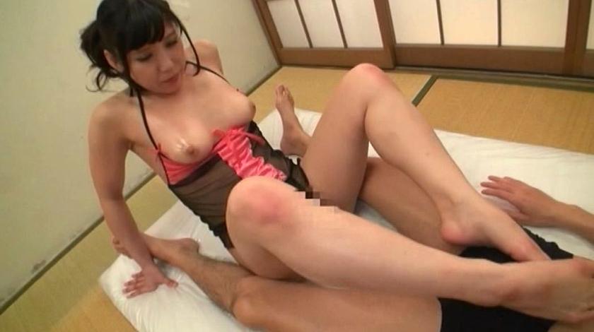 淫乱露出反省会SP 天野弥生様(35歳)