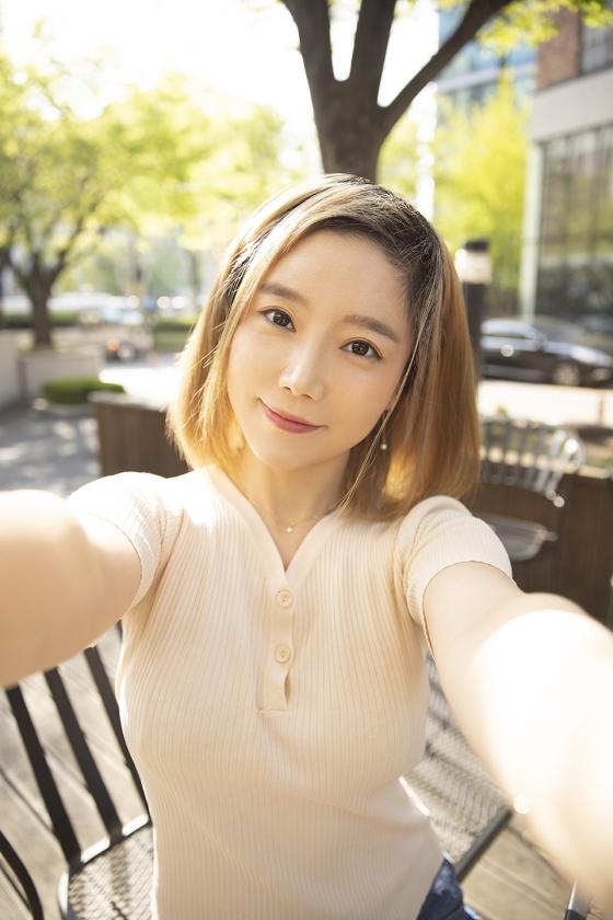 世界水準のハイレベル娘と日本男児のセックス動画まとめ!厳選された絶対的美少女10名× 4時間!